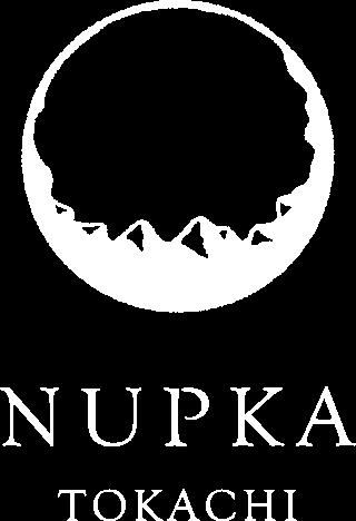 NUPKA Tokachi